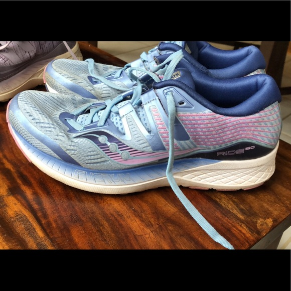 Saucony Shoes | 150 Series Running